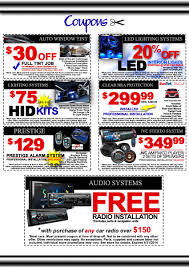 Rbh Sound Coupon Code - Nascar Speedpark Sevierville Tn Coupons 60 Off American West Jewelry Coupons Promo Discount Codes Affiliate Links Coupon Codes Mindfull With Brenna My Mantra Band Coupon Quantative Research Deals Numbers Mtraband Hash Tags Deskgram 15 Flyover Canada Online For July 2019 Mtraband Instagram Photos And Videos Black Color Bracelets Silicone Wristbands Blogs The Child Size Of Reminder Bands Code 24 Hour Wristbands Blog Feed Matching Best Friends Reserve Myrtle Beach Instagram Lists Feedolist
