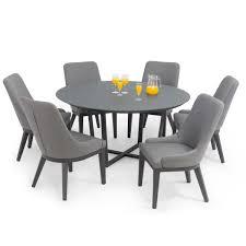 Marble Table Set Uk Gotldrco