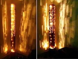 Porus Lamp 5 Steps With Pictures