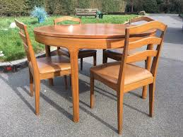 Vintage, Danish Style Mid-century, Nathan Furniture Stunning Teak ... Mid Century Modern Teak Ding Set With Fniture Danish Table Room And Chairs Mid Century Danish Modern Teak Ding Table Chair Set Mafia Legs Manufacturers 1960 30 Most Fantastic Coffee Toronto Scdinavian And Hans Olsen Frem Rojle At Set Midcentury Teak Table Chairs By Inger Harmylelafoundationorg 6 By Lucian Ercolani Por Ercol Circa 1960s Papercord Ding Mogens Kold Danish Niels Kfoed Interior Rare Villy Schou Andersen Of Six