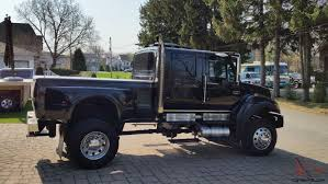 4X4 Trucks For Sale: International Cxt 4x4 Trucks For Sale The Worlds Best Photos Of Cxt And Truck Flickr Hive Mind Diesel Trucks Lifted Used For Sale Northwest 2006 Intertional Cxt Truck Zones Wwwtopsimagescom Cxt Pickup S228 St Charles 2011 4x4 4x4 First Look Road Test Motor Trend Mxt Kills Mxt Rxt Consumer Semi Accsories Style Custom Extended Cab Monster Of A Truck Flatbed Els Gta5modscom