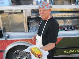 Meet Cowtown Chow Down Food Truck Park Owner Charlie Flores | Cravedfw The Great Fort Worth Food Truck Race Lost In Drawers Bite My Biscuit On A Roll Little Elm Hs Debuts Dallas News Newslocker 7 Brandnew Austin Food Trucks You Must Try This Summer Culturemap Rogue Habits Documenting The Curious And Creativethe Art Behind 5 Dallas Fort Worth Wedding Reception Ideas To Book An Ice Cream Truck Zombie Hold Brains Vegan Meal Adventures Park Vodka Pancakes Taco Trail Page 2 Moms Blogs Guide To Parks Locals