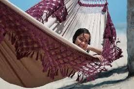Siesta Brazilian Hammock Chair by Hammocks And Hammock Chairs Your Best Source For Mayan Hammocks