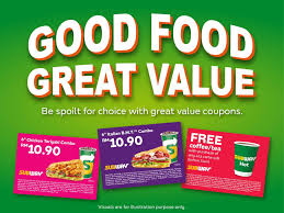 Coupons For Subway / Danner Work Boots Mcdonalds Card Reload Northern Tool Coupons Printable 2018 On Freecharge Sony Vaio Coupon Codes F Mcdonalds Uae Deals Offers October 2019 Dubaisaverscom Offers Coupons Buy 1 Get Burger Free Oct Mcdelivery Code Malaysia Slim Jim Im Lovin It Malaysia Mcchicken For Only Rm1 Their Promotion Unlimited Delivery Facebook Monopoly Printable Hot 50 Off Promo Its Back Free Breakfast Or Regular Menu Sandwich When You