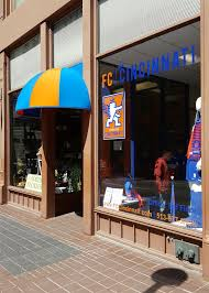 FC Cincinnati. | T+G Windows Awning Multi Pane Replacement In Retractable Awnings Ccinnati Oh Listing Details Chrissmith Bar Fniture Custom Patio Awnings Custom Patio Doubletree Suites By Hilton Hotel Blue Ash Fabric Best Images Collections Hd For Gadget Fc Tg Door And Window Companies Dors Decoration Lego Star Wars Vaderus Tie Vs Awing Graphics