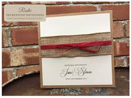 Rustic Collections Bespoke Wedding Stationery Save The Date