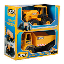Jcb Giant Trucks Twin Pack Kids Toys Cstruction Truck For Unboxing Long Haul Trucker Newray Ca Inc Rc Toy Best Equipement City Us Tonka Americas Favorite Trend Legends Photo Image Caterpillar Mini Machines Trucks Youtube The Top 20 Cat 2017 Clleveragecom Remote Control Skid Steer Review Rock Dirts 2015 Dirt Blog Amazoncom Toystate Tough Tracks 8 Dump Games Bestchoiceproducts Rakuten Excavator Tractor Stock Photos And Pictures Getty Images Jellydog Vehicles Early Eeering Inertia