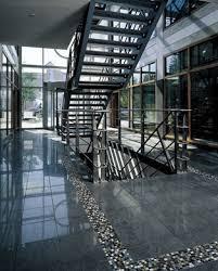 magasin de carrelage ile de boutique design de luxe carrelage design haut de gamme