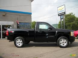 2010 Chevrolet Silverado 1500 LT Regular Cab 4x4 In Black Photo #3 ... 2010 Chevrolet Silverado 1500 Hybrid Price Photos Reviews Chevrolet Extended Cab Specs 2008 2009 Hd Video Silverado Z71 4x4 Crew Cab For Sale See Lifted Trucks Chevy Pinterest 3500hd Overview Cargurus Review Lifted Silverado Tires Google Search Crew View All Trucks 2500hd Specs News Radka Cars Blog 2500 4dr Lt For Sale In
