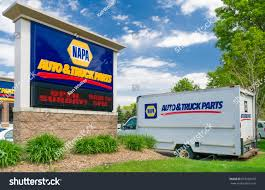 Hastings Mnusa May 14 2017 Napa Stock Photo 659220070 - Shutterstock Rf Koowski Automotive Ebay Stores Truck Parts Used Cstruction Equipment Buyers Guide Advance Auto Monster Jam 2013 Family 4pack Ticket Giveaway Air Dryer Trucks For Sale Flashback F10039s New Arrivals Of Whole Trucksparts Page 5 Arch Grand Opening Store In Jamaica Ny How To Become A Tow Operator Towing Metal Wny Chevrolet Dealer In Attica Near Batavia Upstate