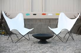 Butterfly Chair Replacement Covers by Outdoor Butterfly Chair Home Design Ideas And Pictures