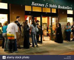 Jul 21, 2007 - Baltimore, MA, USA - People Line Up Outside The ... Barnes Noble Bryant Brennan Jul 21 2007 Baltimore Ma Usa People Line Up Outside The Black Friday 2017 Sale Book Deals Christmas Free Coffee At Barnesandnoble Blackfriday 25 November Blackfridaycom Android Apps On Google Play Milda Harris Author Of Young Adult Books August 2012 The Best Book Deals From Amazon And Still 4 Hill Shopping Ideas Hillaryclinton Nook Read Ebooks Magazines Kitchen Brings Bites Booze To Legacy West Writing Belle Black Friday Cyber Monday Book Sale Check It Out Where Is Nook Mobileread Forums