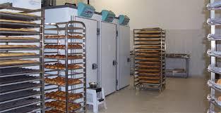 materiel cuisine patisserie equipement boulangerie pâtisserie à vendre matériel cuisine