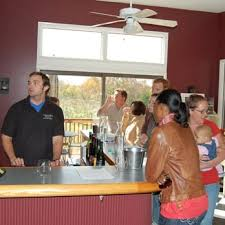 Loudoun Valley Floors Owners by Loudoun Valley Vineyards Closed 12 Photos U0026 51 Reviews