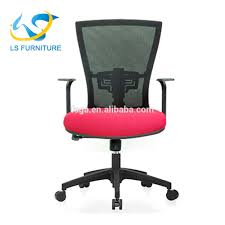 High Quality Black Chairs Tilting Office All Mesh Chair With Armrest - Buy  Black All Mesh Chair,Tilting Office Chair Product On Alibaba.com Cheap Mesh Revolving Office Chair Whosale High Quality Computer Chairs On Sale Buy Offlce Chairpurple Chairscomputer Amazoncom Wxf Comfortable Pu Easy To Trends Low Back In Black Moes Home Omega Luxury Designer 2 Swivel Ihambing Ang Pinakabagong China Made Executive Chair The 14 Best Of 2019 Gear Patrol Meshc Swivel Office Chair Whead Rest Black Color From