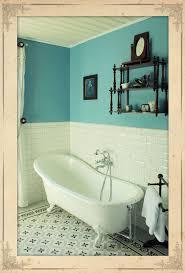 jugendstil badezimmer mit fliesen vives 1900