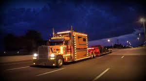 The Best Trucking Companies That Hire Felons | US News | Pinterest Small To Medium Sized Local Trucking Companies Hiring That Hire Inexperienced Truck Drivers Becoming A Trucker Mesilla Valley Transportation Cdl Driving Jobs Guide For Professional Felons In Georgia Help Find Truck Driving Jobs Page 2 Of Helping People Find Get This Updated List Of Work Opportunities For Convicted Company Driver Martin Resource Management Best Flatbed A New Student 1 Ckingtruth Real Felons