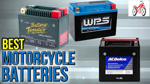 Best Motorcycle Battery –Updated 2018 | Must Read Detailed Guidelines Best Car Battery Reviews Consumer Reports Rated In Radio Control Toy Batteries Helpful Customer Titan U1 Tractor Batteryu11t The Home Depot Top 10 Trickle Charger 2018 Car From Japan Dont Buy A Until You Watch This How 7 For Picks And Buying Guide 8 Gps Trackers To For Hiking Cars More Battery Http 2017 Equipment Area 9 Oct Consumers