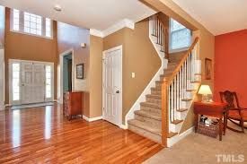 Hometown Flooring Sanford Nc by 1221 Shirehall Park Lane Wake Forest Nc 27587 Mls 2160628