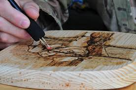best wood burning tools for beginners the ultimate buying guide 2017