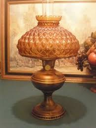 Hanging Oil Lamps Ebay by 1684 Best Oil Lamps Images On Pinterest Antique Oil Lamps Oil