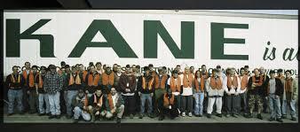 100 Kane Trucking Is Able Inc LinkedIn