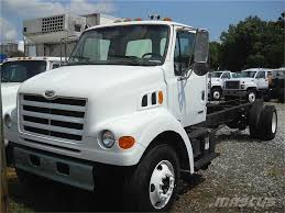 Sterling -l7500 For Sale Tuscaloosa, Alabama Price: $20,500, Year ... 2010 Freightliner Business Class M2 106 For Sale In Tuscaloosa Trucks By Owner In Al Cargurus Fire Truck For Firebott Alabama New And Used On Cmialucktradercom Cars Whosale Cheap Car Lots Al Wordcarsco 1998 Gmc Topkick C6500 Truckpapercom Just Chillin Frozen Treats Food Roaming Hunger Honda Dealership Townsend Officials Approve Vehicle Equipment Purchases News