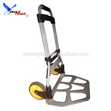 Small Hand Cart Luggage, Small Hand Cart Luggage Suppliers And ... Magliner 500 Lb Capacity Alinum Hand Truck With Vertical Loop Best 4wheel Dollies For Moving Fniture Comparison And Reviews Arstic Amazon Com Harper Trucks 400 Lb Super Steel Twowheel Straight Back Hmac16g2e5c Bh New 660lbs Platform Cart Dolly Folding Foldable Moving Warehouse Top 10 In 2018 1000 Gemini Sr Convertible Modular Costway Rakuten Collapsible Trollybuggyhand Dollyv Cartsslab Buggyglass Vacuum Krane Amg500 Truckplatform Bestchoiceproducts Choice Products 330lbs 15 Discount 3 1