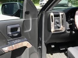 100 Realtree Truck Interior 11jpg GeneralOff Topic GMscom