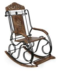 Desi Karigar Rocking Chair.. Jack Post Knollwood Classic Wooden Rocking Chair Kn22n Best Chairs 2018 The Ultimate Guide Rsr Eames Black Desi Kigar Others Modern Rocking Chair Nursery Mmfnitureco Outdoor Expressions Galveston Steel Adult Rockabye Baby For Nurseries 2019 Troutman Co 970 Lumbar Back Plantation Shaker Rocker Glider Rockers Casual Glide With Modern Slat Design By Home Furnishings At Fisher Runner Willow Upholstered Wood Runners Zaks