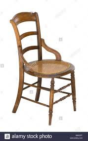 Cane Back Chair Stock Photos & Cane Back Chair Stock Images ... Antique Cane Seat And Back Rocking Chair Safavieh Aria Grey 1960s Boho Chic Thonet Style Bamboo Rattan Oak Winsome Kinder Fniture Vintage Bentwood At 1stdibs Black Classic Americana Windsor Rocker Wood With Hand Carved Vintage Oak Cane Rocker Porch Nursery Baby Shabby Chic Farmhouse Boho Bohemian Cottage Pictures On Carolina Cottage Asdea Yuksehat In The Of Michael Leather By La90843 Toddler Rattanfabric Rocking Chair