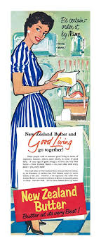 1950s Ads On Pinterest