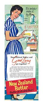 1950s Ads On Pinterest