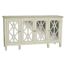 Pulaski Furniture Curio Cabinet by Pulaski Side Entry Curio In Platinum Walmart Com