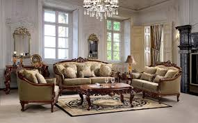 Formal Living Room Furniture Images by Living Room Living Room Furniture Living Room Sets Sofas Couches
