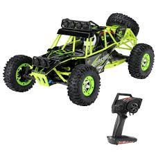 Goolsky Wltoys 12428 1/12 2.4G 4WD Electric Brushed Crawler RTR RC Car 4wd Coupon Codes And Deals Findercomau 9 Raybuckcom Promo Coupons For September 2019 Rgt Ex86100 110th Scale Rock Crawler Compare Offroad Its Different Fun 4wdcom 10 Off Coupon Code Sectional Sofa Oktober Truckfest Registration 4wd Vitacost Percent 2018 Adventure Shows All 4 Rc Codes Mens Wearhouse Coupons Printable Jeep Forum Davids Bridal Wedding Batten Handbagfashion Com 13 Off Pioneer Ex86110 110 24g Brushed Wltoys 10428b Car Model Banggood