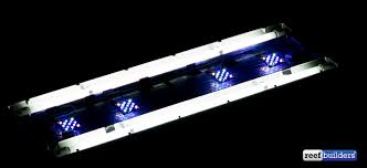 nanobox reef s hybrid t5 led light is ready to class up your