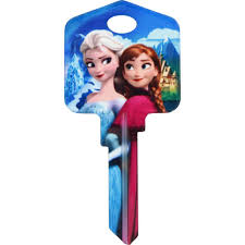 The Hillman Group #66 Disney-Frozen Key-94458 - The Home Depot Amazoncom Set Of 4 Saber Shaped Space Keystm Schlage Sc1 The Hillman Group 68 Hello Kitty Pink Key87668 Home Depot Kwikset Emergency Keys For Interior Door Locksets Images Doors Key Designs Best Design Ideas Stesyllabus Milwaukee Onekey Tick Tool And Equipment Tracker48212000 Sliding Exciting Accsories Diy Holder Playuna 66 Disneyfrozen Key94458 100 Sprinkler New Free Landscape