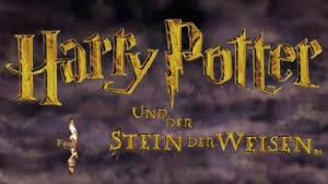 Harry Potter Baby Shower Diaper Raffle Books For Baby Etsy