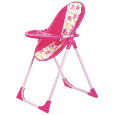 Amazon.com: Adora 4-in-1 Playset Baby Carrier Seat, Swing & Doll ... Wooden Baby Doll High Chair Toy For Dolls Ojcommerce Adora Pink Feeding 205 Inches Krabatse High Chair Snuggles S Feadora Tiny Harlow August Lane Jonti Craft Traditional Timorous Beasties Antique German Wood Play Table Late 19th Ct Eddy Olivias Little World Princess Amazoncom Butterfly Closet Fniture Fits Modern By Hipkids Hip Kids Twins Highchair Twin Dinner Time Nenuco