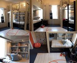 171 Best Boys Bedroom Ideas Images On Pinterest Inside 9 Year Old Boy