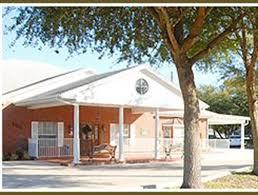 Osceola Memory Gardens Obituaries