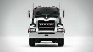 Mack Makes MDrive HD Standard In Titan Heavy-hauler - Truck News Wheres Mack Disney Australia Cars Refurb History Fire Rescue First Gear Waste Management Mr Rear Load Garbage Truc Flickr The Truck Another Cake Collaboration With My Husband Pink Truckdriverworldwide Orion Springfield Central Pixar Pit Stop Brisbane Kids 1965 Axalta Promotions 360208 Trolley Amazoncouk Toys Games Cdn64 Toy Playset Lightning Mcqueen Download Trucks From Amazoncom