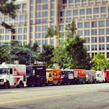 Favorite D.c. Food Trucks | Butter Poached Lunch In Farragut Square Emily Carter Mitchell Nature Wildlife Food Trucks And Museums Dc Style Youtube National Museum Of African American History Culture Food Popville Judging Greek Papa Adam Truck Is Trying To Regulate Trucks Flickr The District Eats Today Dcs Truck Scene Wandering Sheppard Washington Usa People On The Mall Small Business Ideas For Municipal Policy As Upstart Industry Matures Where Mobile Heaven Washington September Bada Bing Whats A Spdie Badabingdc