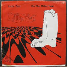 Little Feat Fat Man In The Bathtub by Details About Little Feat Hoy Hoy 12