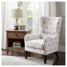 Rocker Recliners : Elizabeth Tufted Fabric Recliner Living ... Beautiful Comfortable Modern Interior Table Chairs Stock Comfortable Modern Interior With Table And Chairs Garden Fniture That Is As Happy Inside Or Outdoors White Rocking Chair Indoor Beauty Salon Cozy Hydraulic Women Styling Chair For Barber The 14 Best Office Of 2019 Gear Patrol Reading Every Budget Book Riot Equipment Barber Utopia New Hairdressing Salon Fniture Buy Hydraulic Pump Barbershop For Hair Easy Breezy Covered Placeourway Hot Item Simple Gray Patio Outdoor Metal Rattan Loveseat Sofa Rio Hand Woven Ding 2 Brand New Super