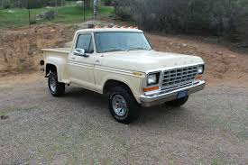 1979 Ford F150 4x4 Shortbed 4wd - Classic Ford F-150 1979 For Sale 79 Ford Crew Cab For Sale 2019 20 Best Car Release And Price Auto Auction Ended On Vin F10gueg3338 1979 Ford F100 In Ga Bangshiftcom Monster Truck F250 Questions Is It Worth To Store A 1976 4x4 Mondo Macho Specialedition Trucks Of The 70s Kbillys Super 193279 Fuel Tanks Truck Tanks Cha Hemmings F150 Gaa Classic Cars For Classiccarscom Cc1020507 Used 2017 F 150 Lariat Sale Margate Fl 86787 In Indiana And Van Top Models Youtube