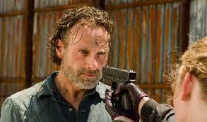 Hit The Floor Cast Member Dies by Blogs The Walking Dead Spoilers The Walking Dead Q U0026a