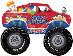 Monster Truck Rental For Birthday Party Nj, | Best Truck Resource Monster Jam Oakland Coliseum 277 Days Of Sun Heads To Dc Jam Monsters And Trucks Advanced Autoparts Los Angeles Jacobkhan Battlecorn Trucks Wiki Fandom Powered By Wikia Tickets Motsports Event Schedule Fun Facts Returning Orlando Florida 2017 Lucas Till Lands Back In Continue Orange County Na At Angel Stadium Anaheim La Fair Truck Show S Over Carnival Rides Offered At Opens Its 2018 Season Nashville Wanderlust Jay Leno Gets Huge Massive Insane Air A Monster Truck Events 2012 Angels