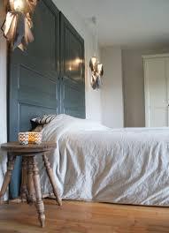 tete de lit a faire soi mme une tête de lit à faire soi même pour une chambre déco faire soi